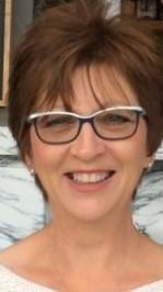 Mrs Clapton Midday Supervisor