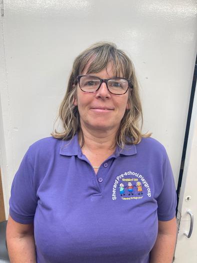 Mrs Whitelocks, Pre School manager
