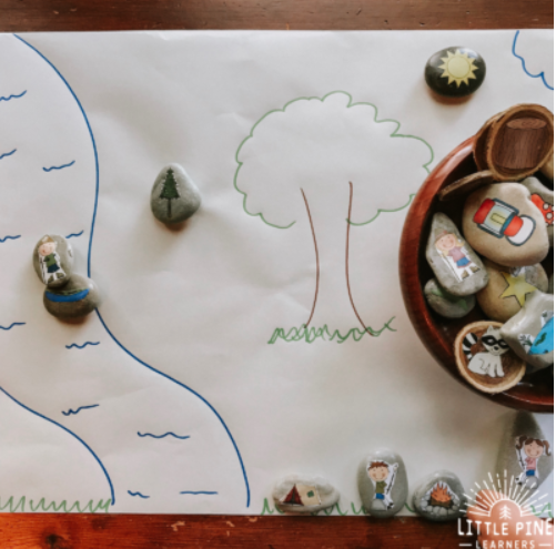 https://littlepinelearners.com/a-new-way-to-use-story-stones/