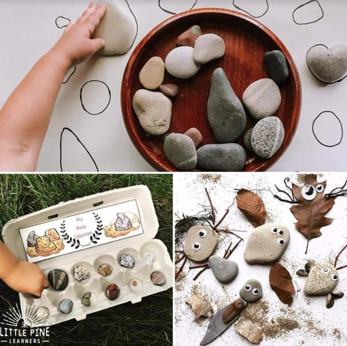 https://littlepinelearners.com/10-simple-and-beautiful-stone-activities-for-kids/