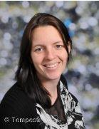 Mrs Irving, Deputy Safeguarding Lead