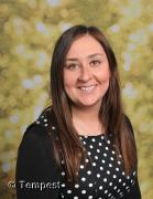 Miss Haigh, Computing Lead