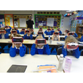 Y5 VR Space Workshop