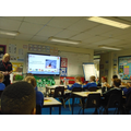 Fire Safety for Year 5