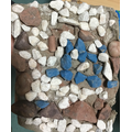 Individual Mosaic