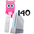 Time on the Wii