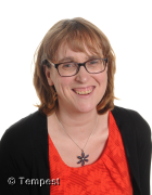 Mrs H Shaw Designated Safeguarding Lead