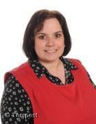 Mrs J Linn Cook
