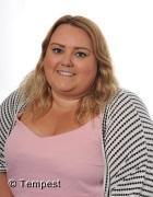 Miss A Wilson KS1 Teacher and Computing Lea