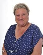 Mrs E Banks