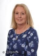 Mrs C Collins  Attendance & Safeguarding Officer