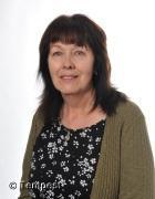 Mrs D Hunter