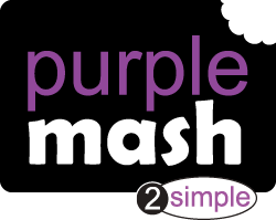 https://www.purplemash.com/sch/shrivenhamchurch