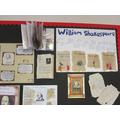 Shakespeare Home Learning Project