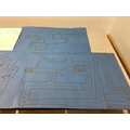 Maze games 2