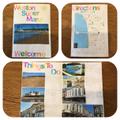 Casey's Weston brochure