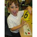 Exploring numbers is fun!
