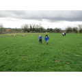 Cross Country Event.