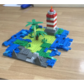 Dylan's lego Lundy