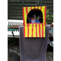 Ruby's Punch and Judy show