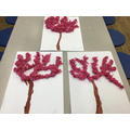 Blossom Tress 2