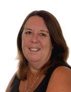 Ms Coleman - Panthers Class Teacher