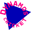 Dynamo'sWant to play cricket? Sign up at https://t.co/Psx0L2lAri?amp=1