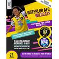 Waterloo Wildcats