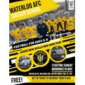 Waterloo AFC