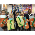 Jack and the Beanstalk in Y2