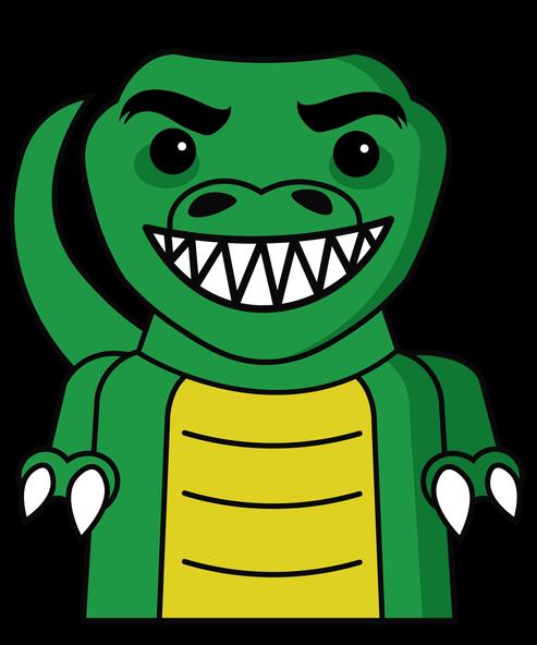 Challenge-Rex