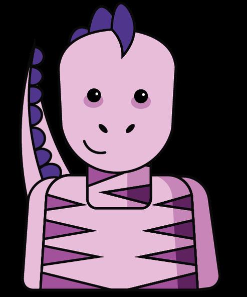 Focussaurus