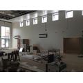 5.8.16 New hall.