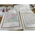 Amazing English work from MC in 3MN