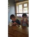 Designing Mugs