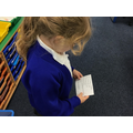 We've written poems about volcanoes