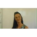 Miss Steinson