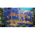 Our wonderful Nativity