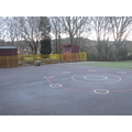 Middle Phase Playground