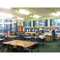 Year 6 Support Room