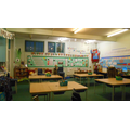 Yr 4 Support Room