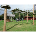 The High Ropes