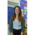 Miss McMillan