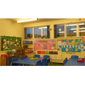 Yr 5 Support Room