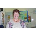 Mrs. Hartland