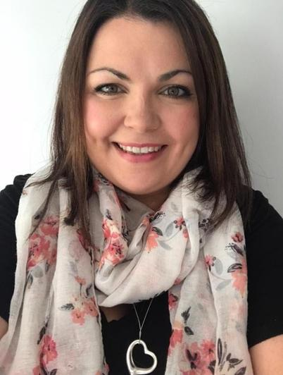 My name is Rebecca and I am mum to three wonderful children.  I live with my family, three chickens, three ducks and a labrador.  I love flowers and anything pretty!  I have been working in childcare for many years and am very proud to be part of the amazing team at Smarden Preschool