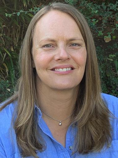 Tracey McVittie - Nursery Practitioner . SENCO.