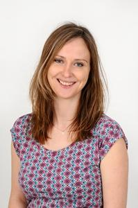 Ms Willmore - PPA/Woodpeckers Maternity  Cover Teacher