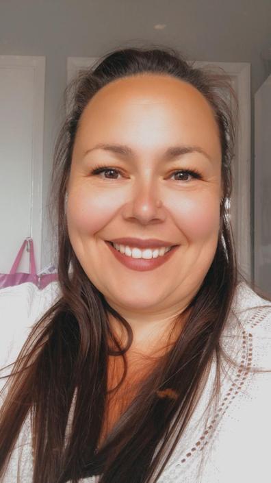 Ms Mullins | RD Class Teaching Asst