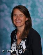 6CM Teacher - Mrs Marshall